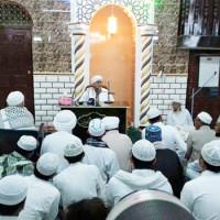 منزلة الدين الإسلامي أمام الزيف الإعلامي