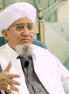 من أجل تجديد لغة الخطاب الإسلامي وصيانة موروث علم الأصول