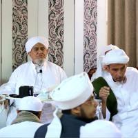 شرح صحيح البخاري 1438هـ | المجلس السابع