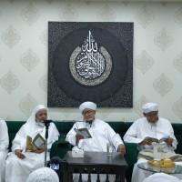 منظومة طالب الفضل والأجر عمّا يخص المسلم والمسلمة في عيدي الأضحى والفطر