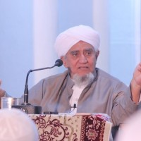 أهمية التثبيت وإعادة الترتيب لأسرتي آل أبي فضل وآل الخطيب
