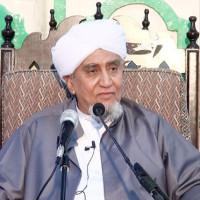 تهذيب النفوس مبدأ إسلامي لابد من الاهتمام به